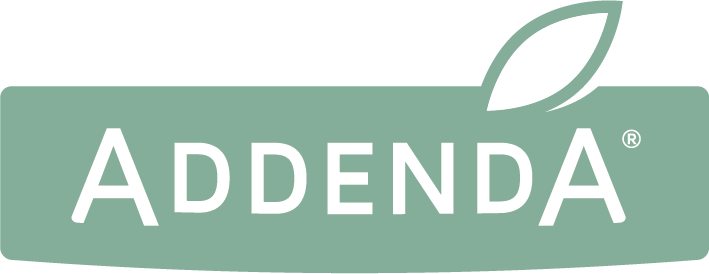 Logo Addenda