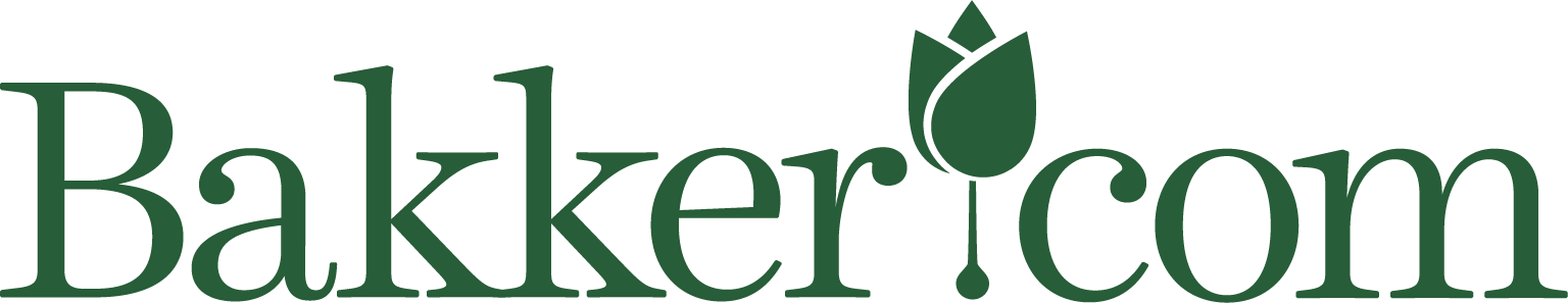 Logo Bakker.com