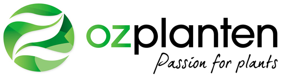 Logo OZ export