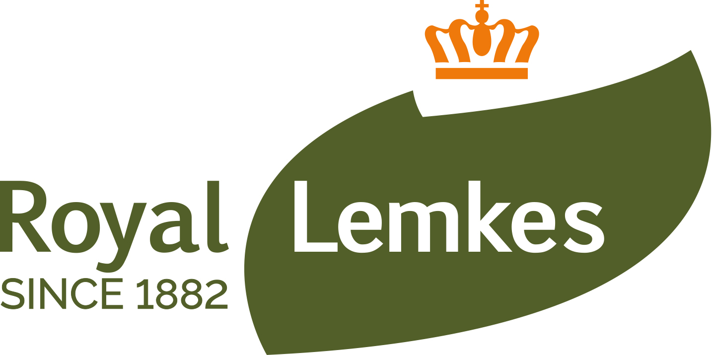 Logo Royal Lemkes