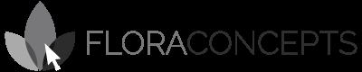 Floraconcepts Logo